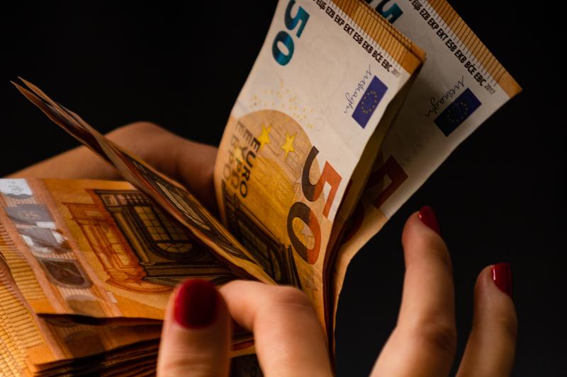 investitie imobiliară cu buget mic