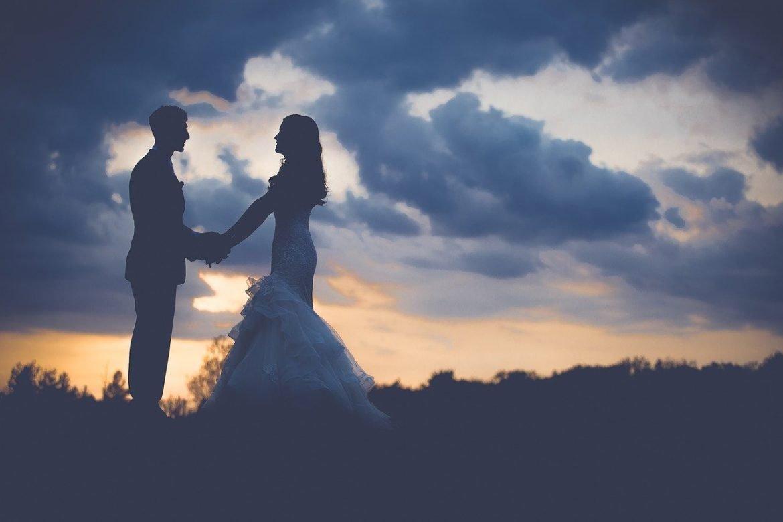 Cum sa alegi o formatie de nunta din Bucuresti?